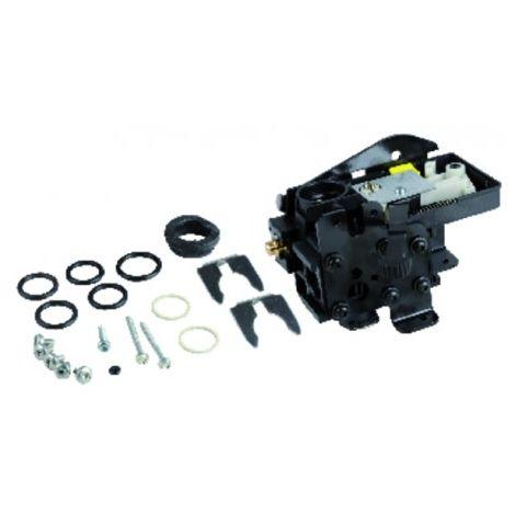 Reversing valve - SAUNIER DUVAL : 05134000