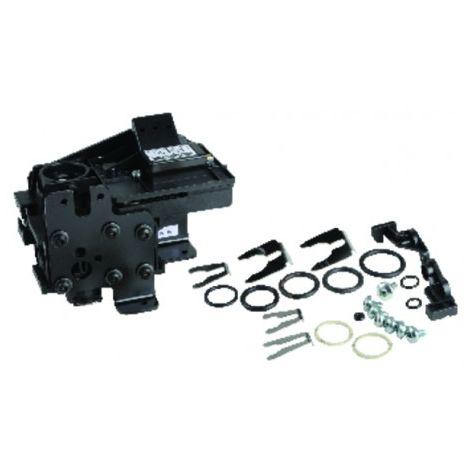 Reversing valve - SAUNIER DUVAL : 05740400