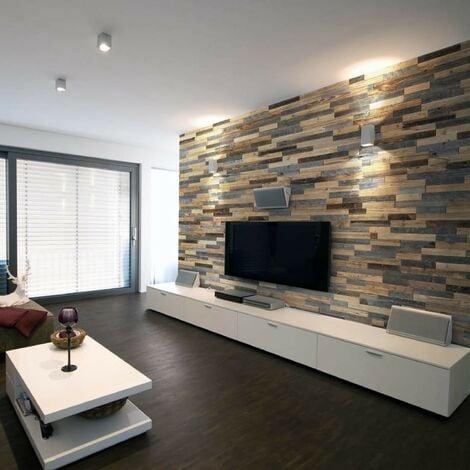 Qué azulejos elegir para cada pieza de la casa