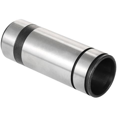 Revetement de cylindre interieur de pulverisateur airless haute pression en acier inoxydable resistant a l'usure pour Graco 695795