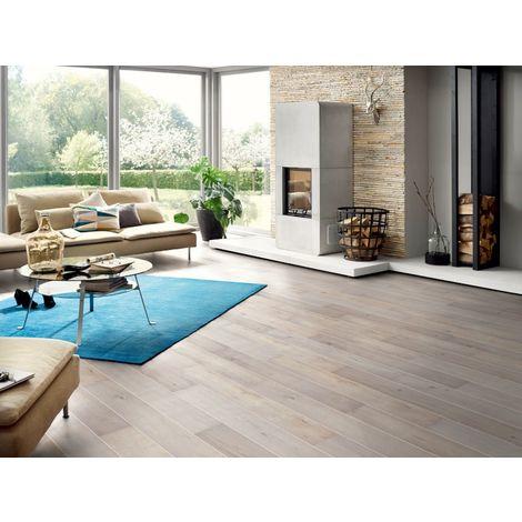 rev tement de sol stratifi super natural classic teinte. Black Bedroom Furniture Sets. Home Design Ideas
