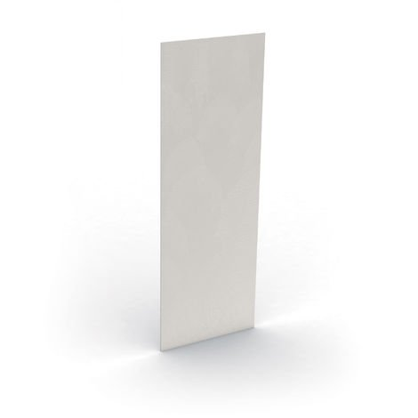 Revetement Wedi gris Top Wall 2500x900x6mm