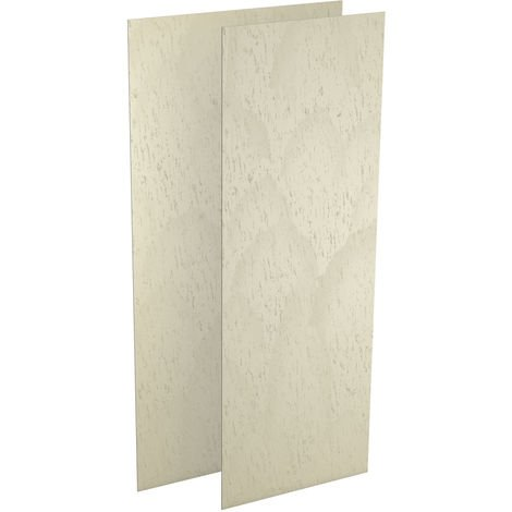 Revetement Wedi sahara beige Top Wall 2500x900x6mm