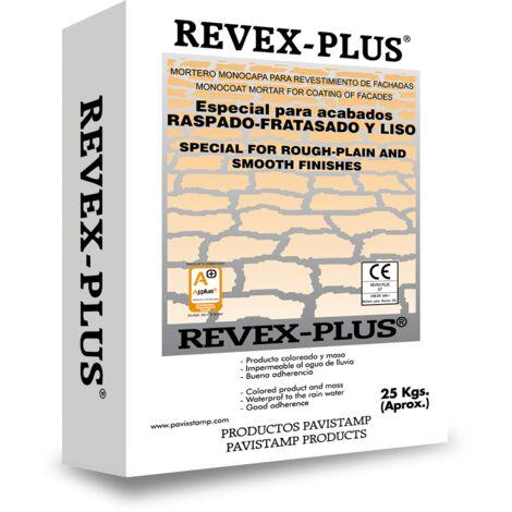 Revex Plus