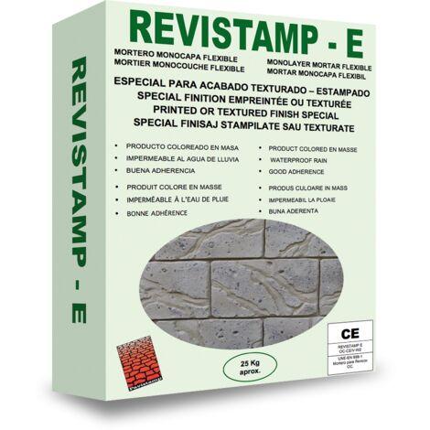 Revistamp E