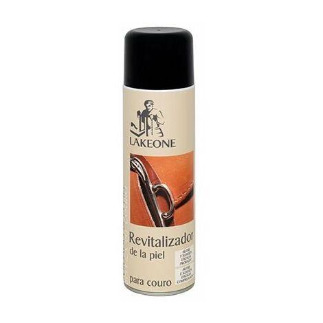 Revitalizador de la piel LAKEONE Spray 500 ml