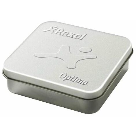 Rexel Optima HD70 Staples 2102497 Pk2500 - RX06856