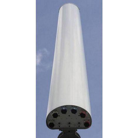 RFS APXVERR26-C-NA20 (sistema de frecuencia de radio) - antena de red 3 metros 2170Mhz