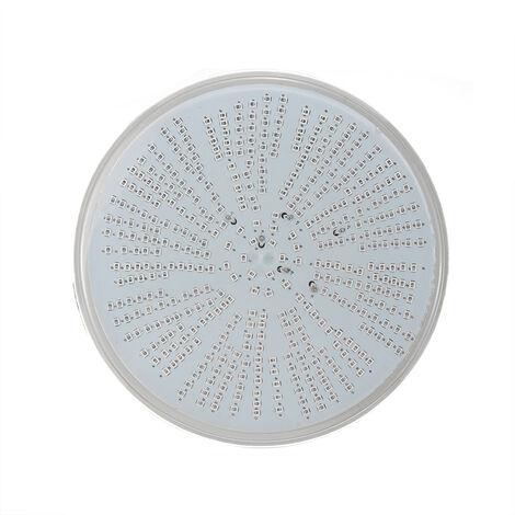 RGB 423 LED Lampe Piscine Projecteur Encastré Décoration Luminaire + Télécommande
