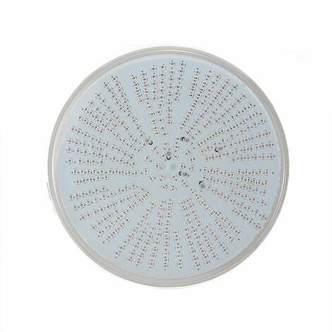 RGB 423 LED Lampe Piscine Projecteur Encastré Décoration Luminaire + Télécommande Sasicare