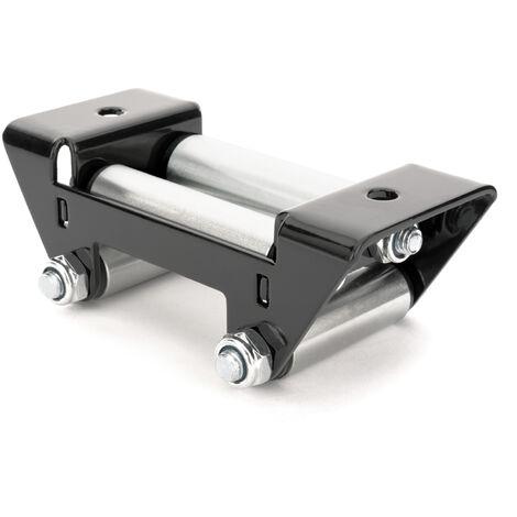 Rhino Winch - Fairlead Roller Standard Small 4500lb