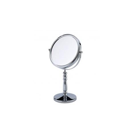 Rho Swivel Vanity Mirror