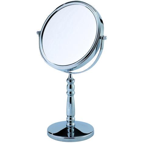 """main image of """"Rho Vanity Mirror"""""""