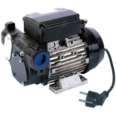 Ribitech - Bomba autoaspirante para diesel 60l/min - PRPC150P