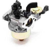 Ricambi carburatore per motore a benzina 1,8KW (2.4PS) 4 tempi Lifan 152
