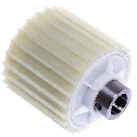 Ricambio Meccanismo di riduzione ATI - 88001-0223 CAME ex 119RID111