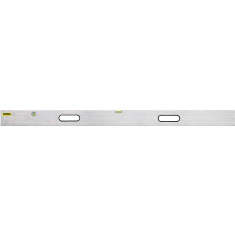 Richtlatte Aluminium 200cm