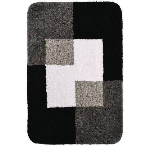 Dimensiones de la alfombrilla de baño