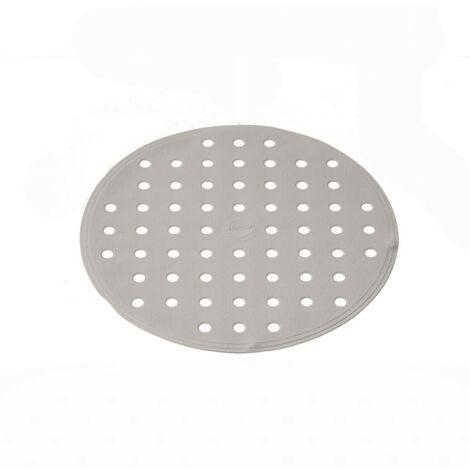 RIDDER Non-Slip Shower Mat Action Grey - Grey