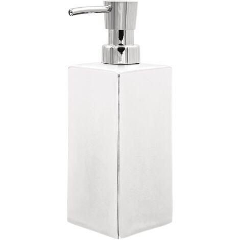 RIDDER Soap Dispenser Chichi White - White