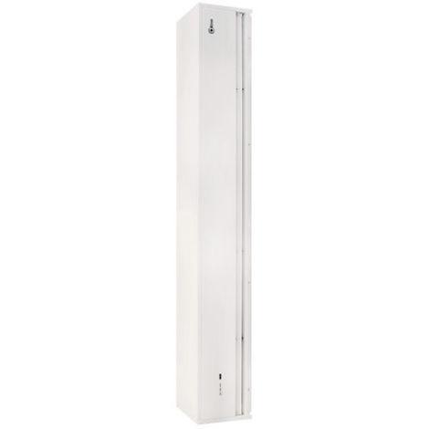 Rideau d'air vertical sans fonction de chauffage 150 CM 230V