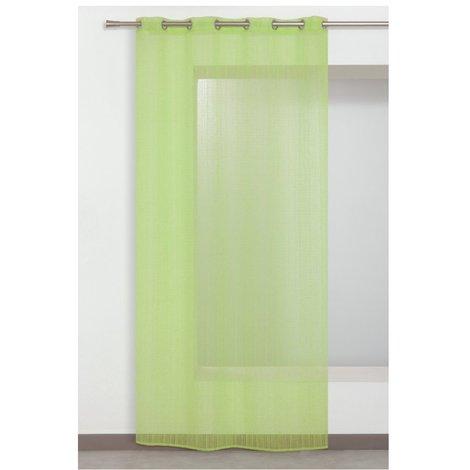 Qué color de cortina elegir