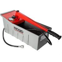 Ridgid 1450 (50072) Pressure Test Pump 725 PSI