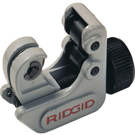 Ridgid 40617 101 Tubing Cutter