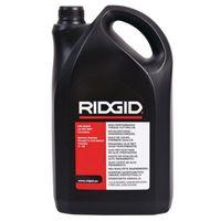Ridgid Cutting Oil - 5 litres