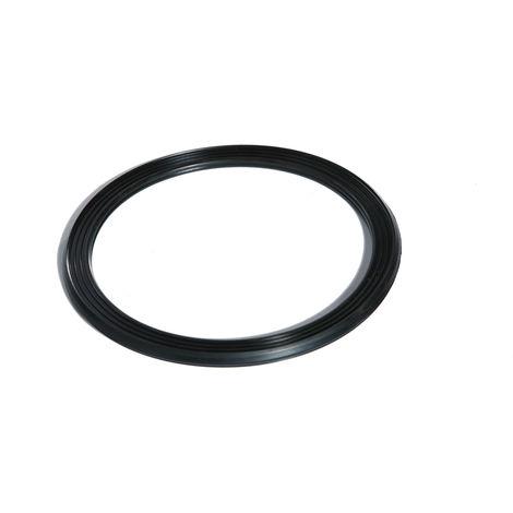 Ridgidrain Twinwall 150mm Sealing Ring