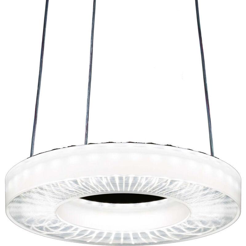 Ridi-Leuchten LED-Pendelleuchte IRIS-PS 5000-840-ND