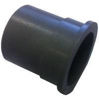 Riduttore flusso di scarico per tutti i vasi firmati Ceramica Globo