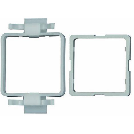 RIEGLER Schutzkappe f Druckschalter DS 214 und DS 215 zur Sicherung