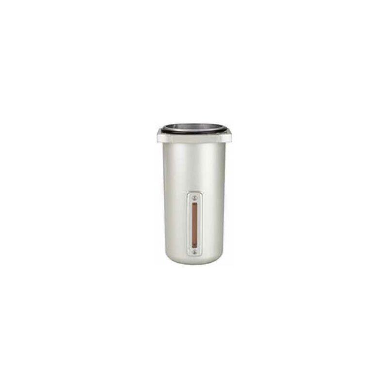 Image of Metallbehälter mit Sichtrohr, für Nebelöler »G«, BG 600 - Riegler