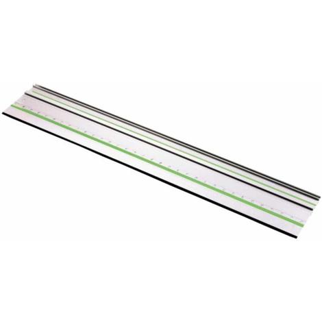 Riel de guía FS 1400/2-LR 32 Festool