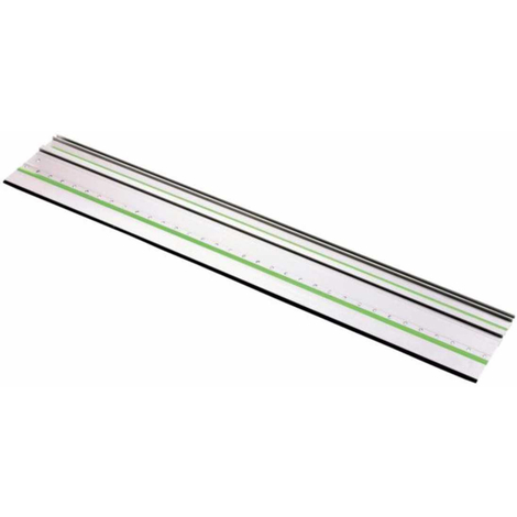 Riel de guía FS 2424/2-LR 32 Festool