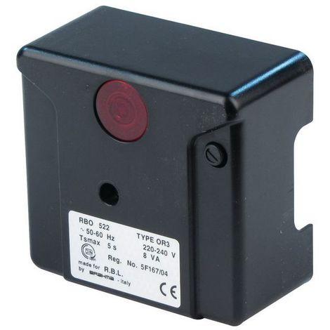 Riello 3003896 - Control box RBO 522