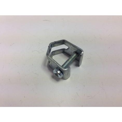 Riello 3006552 - Soporte para la serie de electrodos MECTRON R40 G3 y G3R (10 piezas)