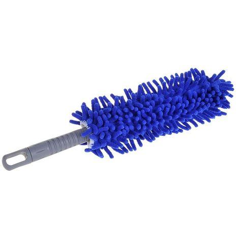 Rim brush chenille 40cm