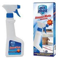 air max antimuffa