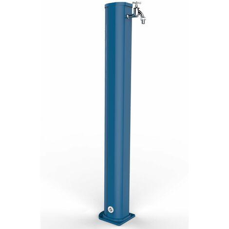 Rince Pieds 115 cm Arkema Jolly Sable Arkema Design A695/9001