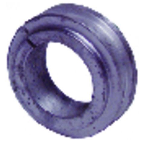 Ring of increase (3759833) - SUNTEC : 3759833