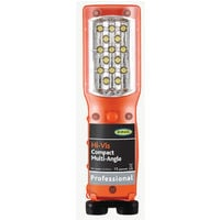 Ring Rvp477 Hi-Vis Compact Multi Position LED Inspection Lamp