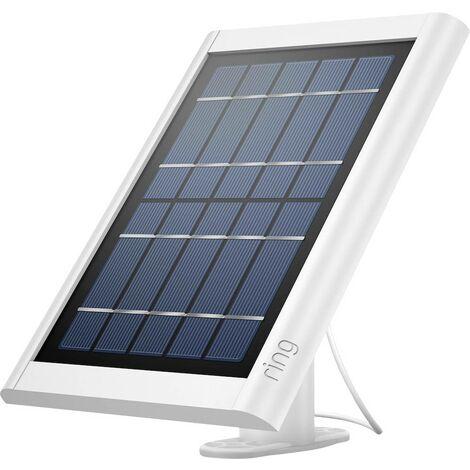 Ring Solar-Panel 8ASPS7-WEU0 X061121