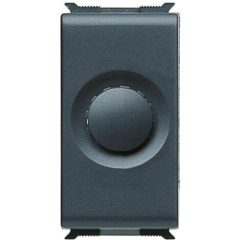 Ringtone Gewiss playbus placa de interruptor de voltaje de 230V GW30634
