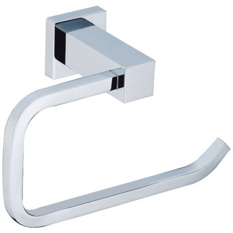Rio Square Toilet Roll Holder