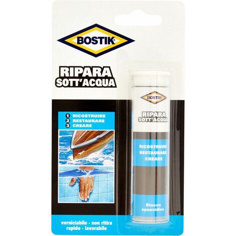 "main image of ""Ripara Sott'acqua blister 56gr"""