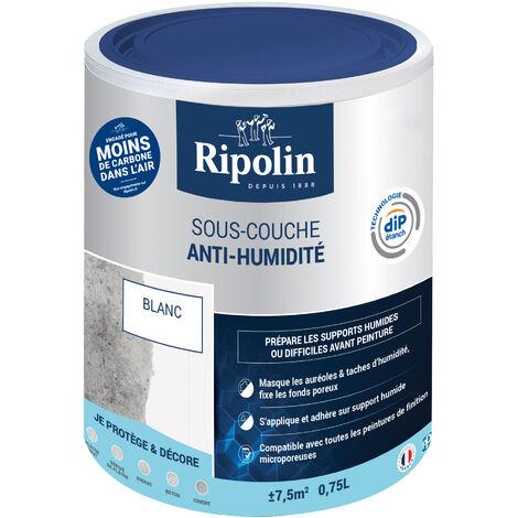 Ripolin Sous-couche anti-humidité