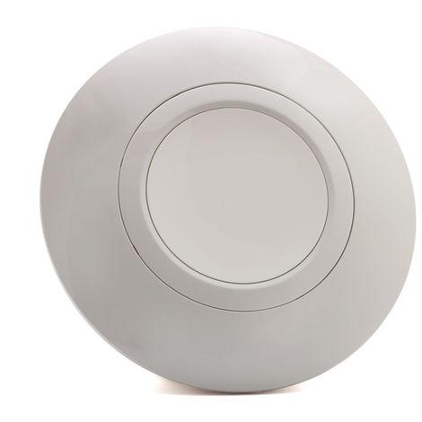 Risco EL4723 Two-way interior siren - Wireless 868 MHz - Internal