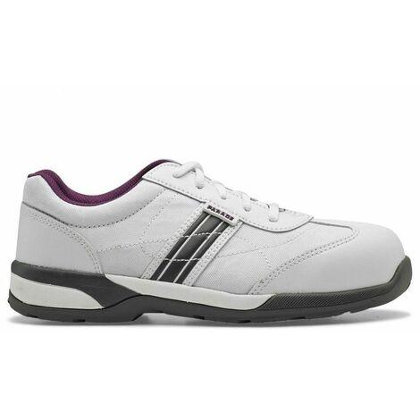 Chaussures Niveau S1 De Sécurité Taille36 Rito Femme X8n0wPNkO